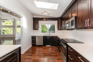 Photo 8: 3785 REGENT Avenue in North Vancouver: Upper Lonsdale House for sale : MLS®# R2617648