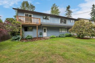 Photo 51: 123 Storrie Rd in : CR Campbell River South House for sale (Campbell River)  : MLS®# 878518