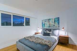 Photo 13: 683 26TH AVENUE in Vancouver West: Cambie Home for sale ()  : MLS®# R2114692