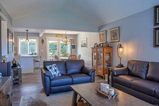 Photo 4: 5961 Sealand Rd in : Na North Nanaimo House for sale (Nanaimo)  : MLS®# 866949
