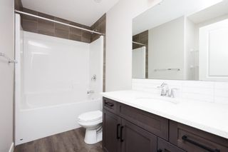 Photo 29: 51 Walden Place SE in Calgary: Walden Detached for sale : MLS®# A1051538