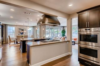 Photo 9: CARMEL VALLEY House for sale : 4 bedrooms : 6698 Monterra Trl in San Diego