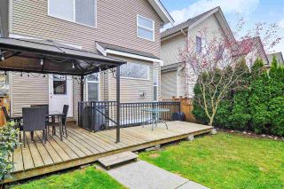 "Photo 19: 19087 69A Avenue in Surrey: Clayton House for sale in ""Clayton Heights"" (Cloverdale)  : MLS®# R2356050"