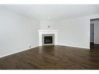 Photo 9: 2052 BRIGHTONCREST Green SE in Calgary: New Brighton Residential Detached Single Family for sale : MLS®# C3651648