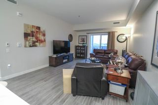 Photo 9: 306 80 Philip Lee Drive in Winnipeg: Crocus Meadows Condominium for sale (3K)  : MLS®# 202100386
