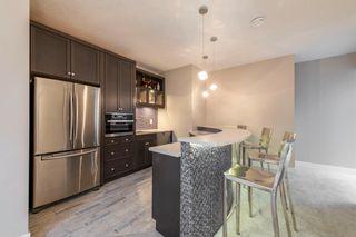 Photo 43: 5524 109 Street in Edmonton: Zone 15 House for sale : MLS®# E4250509