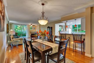 """Photo 5: 103 1745 MARTIN Drive in White Rock: Sunnyside Park Surrey Condo for sale in """"SOUTH WYND"""" (South Surrey White Rock)  : MLS®# R2617912"""