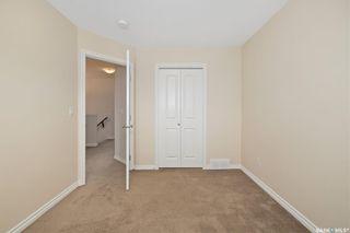 Photo 20: 511 Pringle Crescent in Saskatoon: Stonebridge Residential for sale : MLS®# SK856510