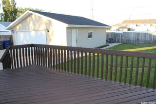 Photo 2: 106 Wells Place West in Wilkie: Residential for sale : MLS®# SK859759