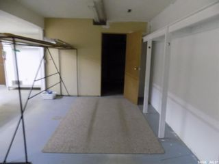 Photo 24: 126 130 4th Street Northeast in Weyburn: Commercial for sale : MLS®# SK873764