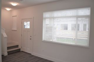 """Photo 11: 35 34230 ELMWOOD Drive in Abbotsford: Central Abbotsford Townhouse for sale in """"TEN OAKS"""" : MLS®# R2147350"""