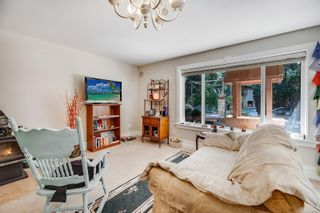 Photo 55: 870 Falkirk Ave in North Saanich: NS Ardmore House for sale : MLS®# 885506