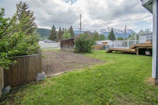 Photo 19: 4063 2ND Avenue in Smithers: Smithers - Town House for sale (Smithers And Area (Zone 54))  : MLS®# R2372613