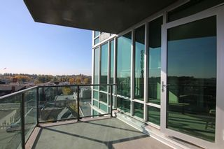 Photo 23: 606 210 15 Avenue SE in Calgary: Beltline Apartment for sale : MLS®# A1038084