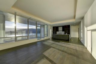 Photo 18: #3302 1191 Sunset Drive, in Kelowna, BC: Condo for sale : MLS®# 10241272