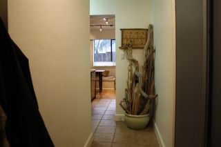 """Photo 15: 107 2330 MAPLE Street in Vancouver: Kitsilano Condo for sale in """"MAPLE GARDENS"""" (Vancouver West)  : MLS®# R2226406"""
