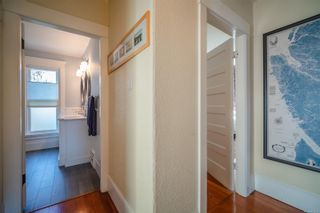 Photo 21: 1034 Princess Ave in : Vi Central Park House for sale (Victoria)  : MLS®# 877242