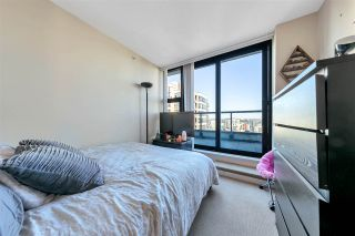 """Photo 17: 3005 928 HOMER Street in Vancouver: Yaletown Condo for sale in """"YALETOWN PARK 1"""" (Vancouver West)  : MLS®# R2574700"""