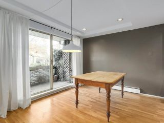 """Photo 9: 1203 555 W 28TH Street in North Vancouver: Upper Lonsdale Townhouse for sale in """"CEDAR BROOK VILLAGE"""" : MLS®# R2324026"""