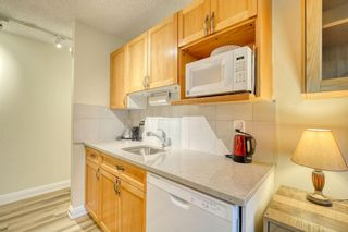 Photo 16: 201 1015 14 Avenue SW in Calgary: Beltline Apartment for sale : MLS®# A1074004