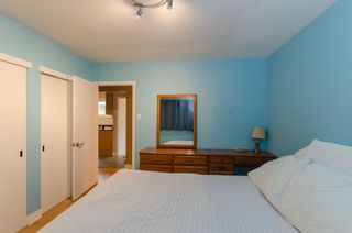 Photo 11: 865 Borebank Street in Winnipeg: River Heights South Single Family Detached for sale (1D)  : MLS®# 1627577