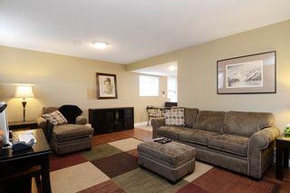Photo 15: 23742 116 Avenue in Maple Ridge: Cottonwood MR House for sale : MLS®# R2108075