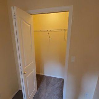 Photo 17: 2207 11214 80 Street in Edmonton: Zone 09 Condo for sale : MLS®# E4257884