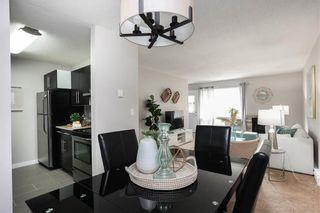 Photo 11: 24 340 Carriage Road in Winnipeg: Heritage Park Condominium for sale (5H)  : MLS®# 202120427