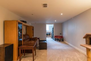 Photo 18: 1340 BREWSTER STREET in Trail: House for sale : MLS®# 2461570