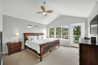 """Photo 13: 13374 MCCAULEY Crescent in Maple Ridge: Silver Valley House for sale in """"Rock Ridge"""" : MLS®# R2435455"""