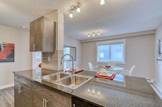 Photo 4: 316 20 Kincora Glen Park NW in Calgary: Kincora Apartment for sale : MLS®# A1144974