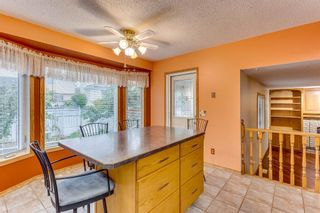 Photo 16: 9739 Sanderling Way NW in Calgary: Sandstone Valley Detached for sale : MLS®# A1147076
