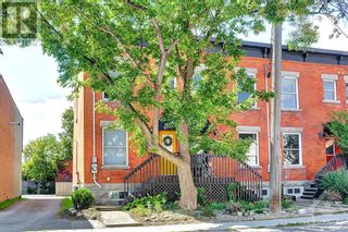 Photo 2: 254 PERCY STREET in Ottawa: House for sale : MLS®# 1260315
