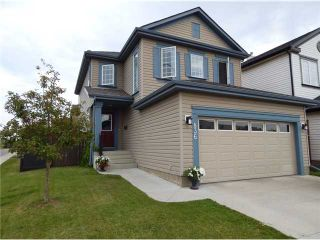 Photo 1: 836 Copperfield BV SE in Calgary: Copperfield Residential Detached Single Family for sale : MLS®# C3581305