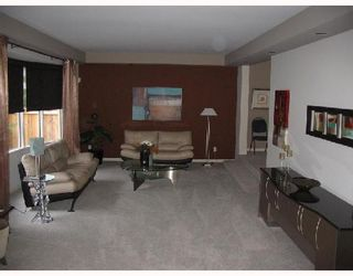 Photo 3: 39 STANFORD Bay in WINNIPEG: River Heights / Tuxedo / Linden Woods Single Family Detached for sale (South Winnipeg)  : MLS®# 2718335