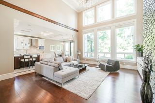 Photo 15: 2966 161A Street in Surrey: Grandview Surrey House for sale (South Surrey White Rock)  : MLS®# R2599780