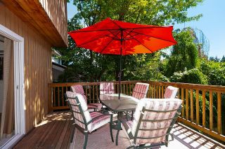 Photo 12: 275 MONTROYAL Boulevard in North Vancouver: Upper Delbrook House for sale : MLS®# R2603979