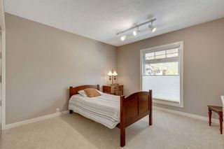 Photo 23: 463 Dalmeny Hill NW in Calgary: Dalhousie Detached for sale : MLS®# A1120566