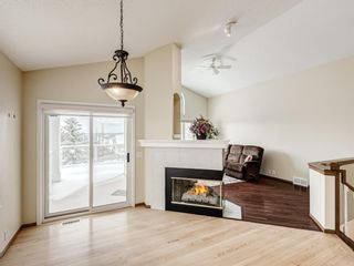 Photo 16: 2269 Sirocco Drive SW in Calgary: Signal Hill Detached for sale : MLS®# A1068949