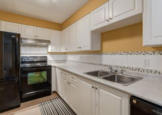 Photo 8: 2212 6224 17 Avenue SE in Calgary: Red Carpet Apartment for sale : MLS®# A1115091