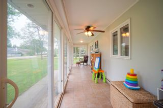 Photo 23: 137 Jobin Ave in St Claude: House for sale : MLS®# 202121281