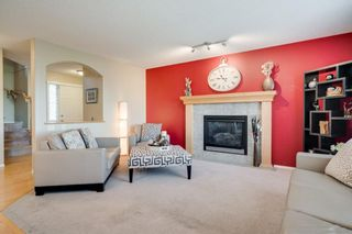 Photo 17: 167 DOUGLAS GLEN Manor SE in Calgary: Douglasdale/Glen Detached for sale : MLS®# A1026145