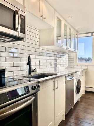 Photo 10: 702 1236 15 Avenue SW in Calgary: Beltline Apartment for sale : MLS®# A1101370