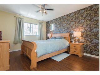 "Photo 11: 11 5839 PANORAMA Drive in Surrey: Sullivan Station Townhouse for sale in ""Forest Gate"" : MLS®# F1448630"