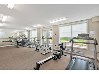 """Photo 23: 108 2985 PRINCESS Crescent in Coquitlam: Canyon Springs Condo for sale in """"PRINCESS GATE"""" : MLS®# R2518250"""