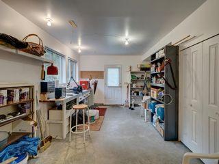Photo 23: 2870 ROBINSON Road: Roberts Creek House for sale (Sunshine Coast)  : MLS®# R2598267