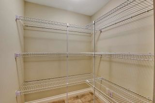 """Photo 17: 217 5650 201A Street in Langley: Langley City Condo for sale in """"PADDINGTON STATION"""" : MLS®# R2616985"""
