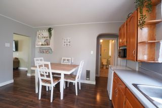 Photo 20: 6 2nd Ave in Oakville: House for sale : MLS®# 202121068