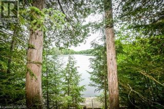 Photo 15: 0 MARKS POINT Road in Bancroft: Vacant Land for sale : MLS®# 40141117