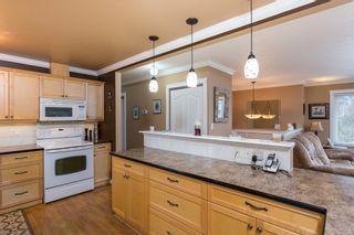 Photo 9: 11898 229th STREET in MAPLE RIDGE: Home for sale : MLS®# V1050402